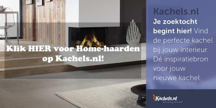 kachels.nl-home-haarden