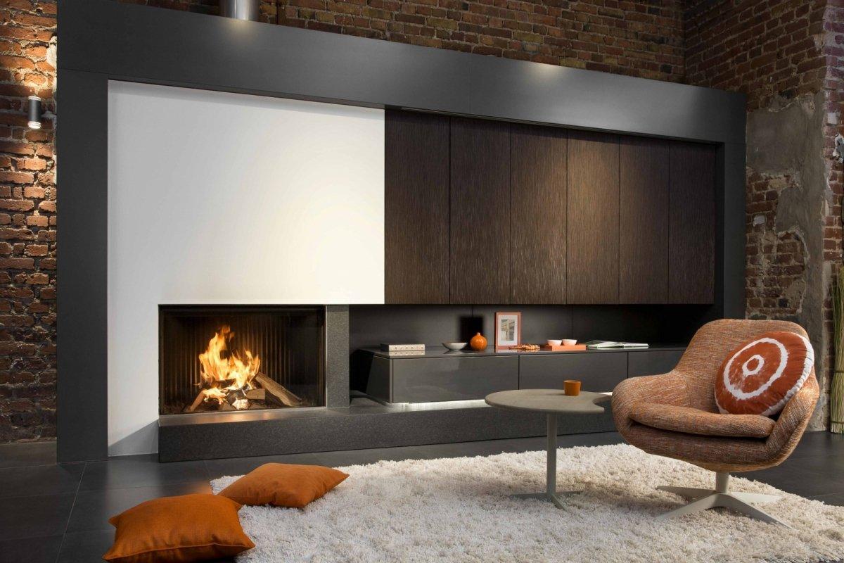 kal fire heat pure 100 scherpste prijs beste advies. Black Bedroom Furniture Sets. Home Design Ideas