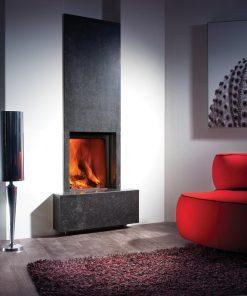kal-fire-heat-pure-45 prijs kopen