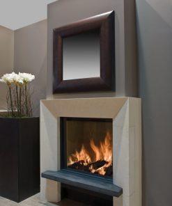 kal-fire-heat-pure-71 prijs kopen