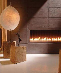 KAL-FIRE-Dancing-Flames-120-35-home-haarden.nl