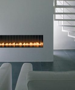 KAL-FIRE-Dancing-Flames-150-35-home-haarden.nl