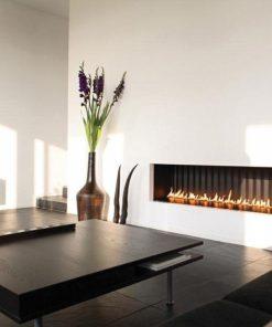 KAL-FIRE-Dancing-Flames-200-home-haarden.nl