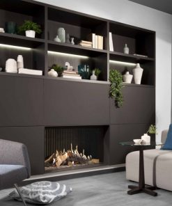 KAL-FIRE-Fairo-Eco-Prestige-105-59-Home-Haarden.nl