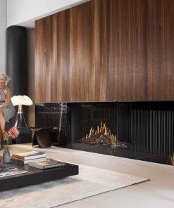 KAL-FIRE-Fairo-Eco-Prestige-110-75-hoek-Home-Haarden.nl