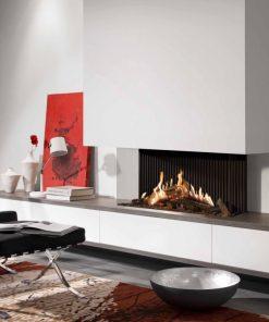 KAL-FIRE-Fairo-Eco-Prestige-115-55-drie-zijdig-Home-Haarden.nl