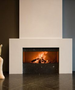 KAL-FIRE-heat-pure-120-home-haarden.nl