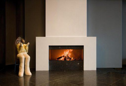 KAL-FIRE-heat-pure-120-home-haarden.nl