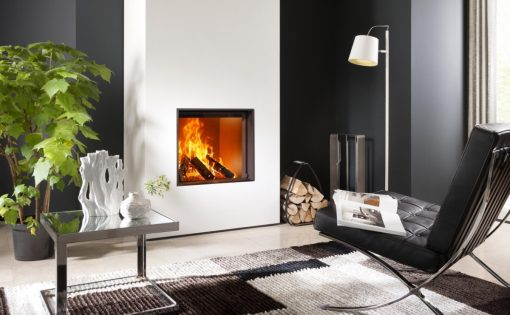 KAL-FIRE-heat-pure-60-home-haarden.nl