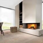 KAL-FIRE-heat-pure-65-hoek-home-haarden.nl