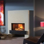 KAL-FIRE-heat-pure-70-home-haarden.nl