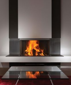 KAL-FIRE-heat-pure-90-3-zijdig-haarden.nl