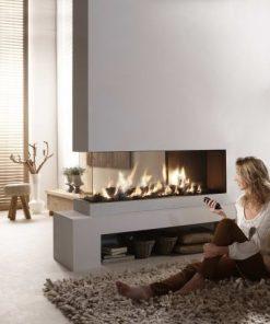 element4-lucius-140-2-3-glas-home-haarden.nl-2