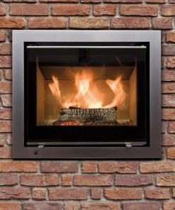 spartherm-linear-m-700-home-haarden.nl