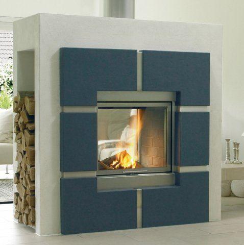 spartherm varia fdh scherpste prijs beste advies. Black Bedroom Furniture Sets. Home Design Ideas