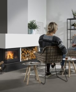 wanders-smart-60-hoek-home-haarden.nl-4