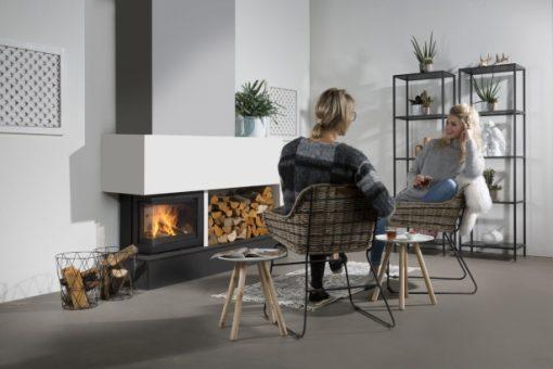 wanders-smart-75-hoek-home-haarden.nl-4