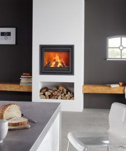 Dik-Geurts-Instyle-700-Home-haarden.nl