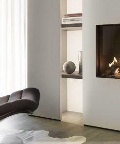 kal-fire-gp65-55c-home-haarden