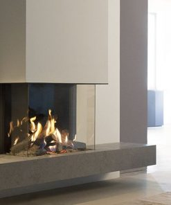 kal-fire-gp70-55s-home-haarden