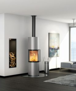 spartherm-selection-passo-l-home-haarden-2