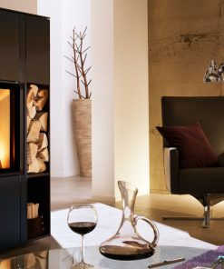 spartherm-selection-piko-l-home-haarden