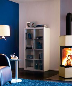 spartherm-selection-piko-s-home-haarden
