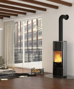 spartherm-selection-senso-l-home-haarden