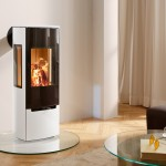 spartherm-selection-stovo-l-plus-home-haarden