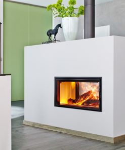 spartherm-varia-as-fdh-2-home-haarden-3