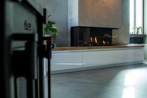 Home-haarden-showroom-Alblasserdam (1)