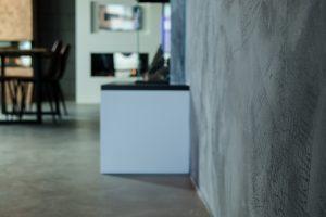 Home-haarden-showroom-Alblasserdam (2)