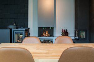 Home-haarden-showroom-Alblasserdam (3)