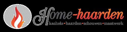 Home-haarden