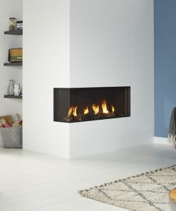 Global-Fires-100-Corner-BF-home-haarden.nl-1