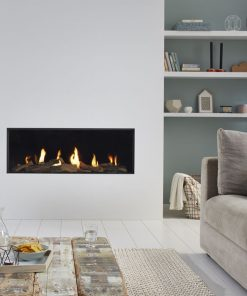 Global-Fires-120-BF-home-haarden.nl-1