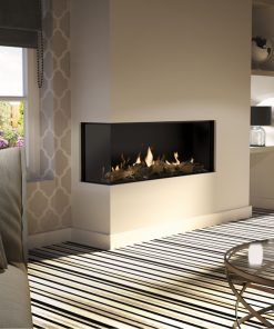 Global-Fires-120-Corner-BF-home-haarden.nl-1