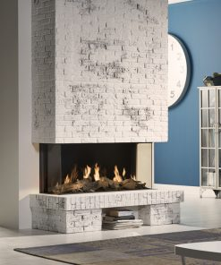 Global-Fires-120-Triple-BF-home-haarden.nl-1
