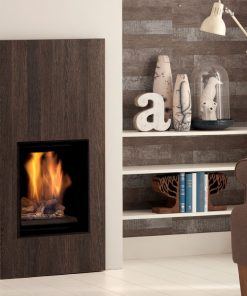 Global-Fires-40-CF-home-haarden.nl-1