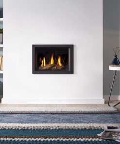 Global-Fires-55-CF-home-haarden.nl-1