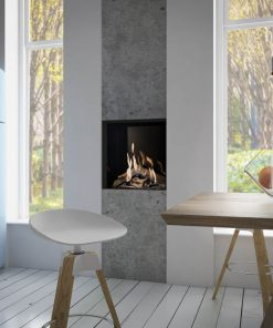 Global-Fires-55XT-BF-home-haarden.nl-1