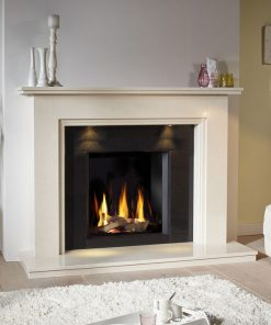 Global-Fires-55XT-CF-home-haarden.nl-1