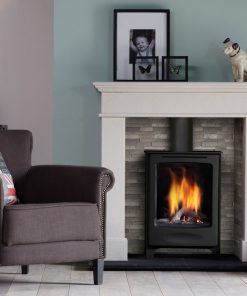 Global-Fires-Beau-CF-home-haarden.nl-1
