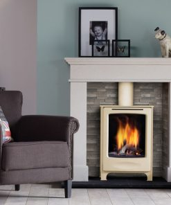 Global-Fires-Beau-CF-home-haarden.nl-2