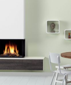 Global-Fires-Triple-BF-home-haarden.nl-1
