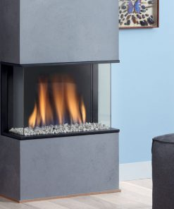 Global-Fires-Triple-BF-home-haarden.nl-2