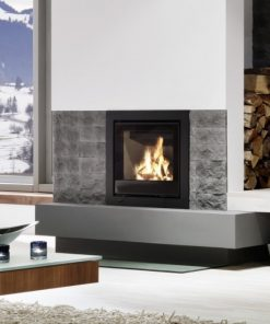 spartherm-linear-xs-500-home-haarden-1