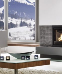 spartherm-linear-xs-500-home-haarden-2