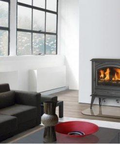 dovre-760-gm-multifuel-kolen-hout-home-haarden