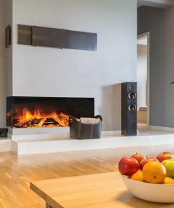element4-bidore-100-e-home-haarden
